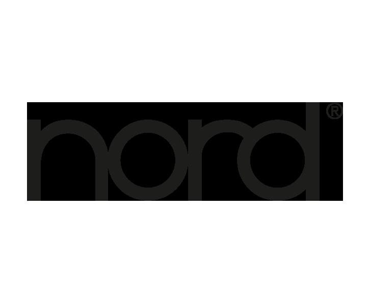 brands-01-Nord-noline